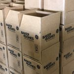 CCP Baker Hughes Branded Boxes